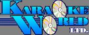 KaraokeWorld